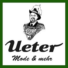 Ueter Logo