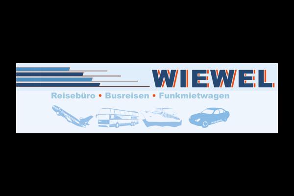Logo Wiewel