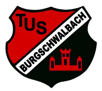 TuS-B
