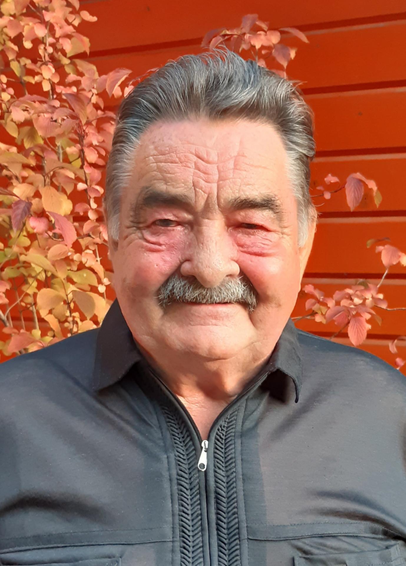 Eberhard Gießler