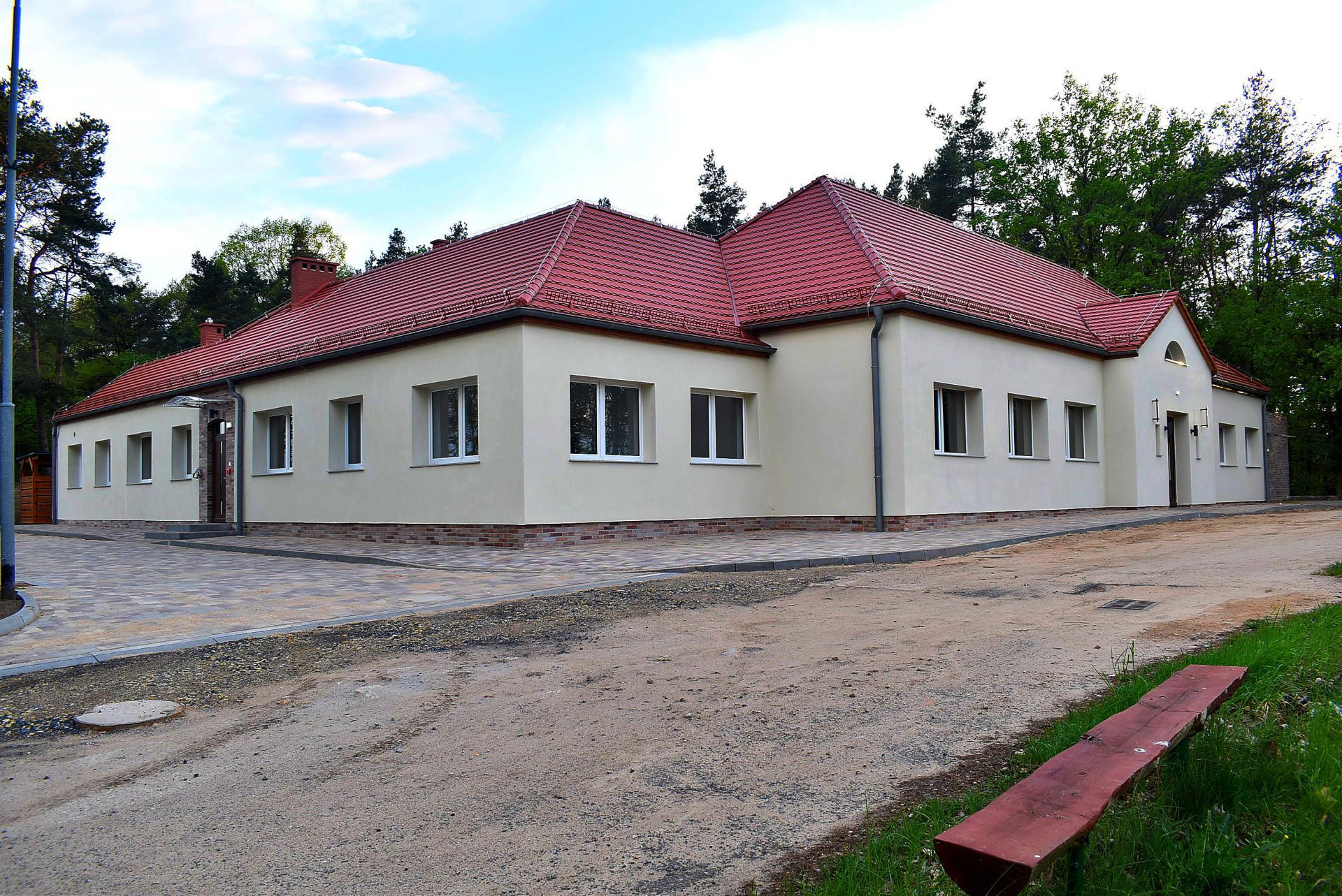 Wiina Góra (8)
