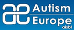 Autism Europe
