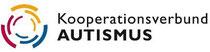Kooperationsverbund Autismus