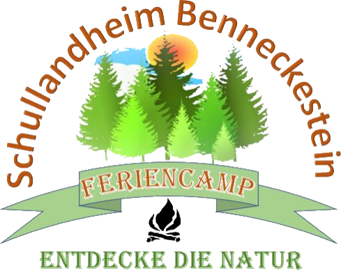 SLH Logo