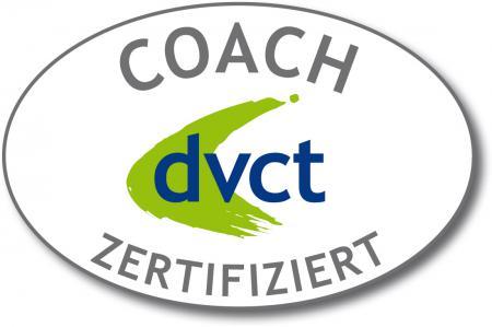 Logo dvct