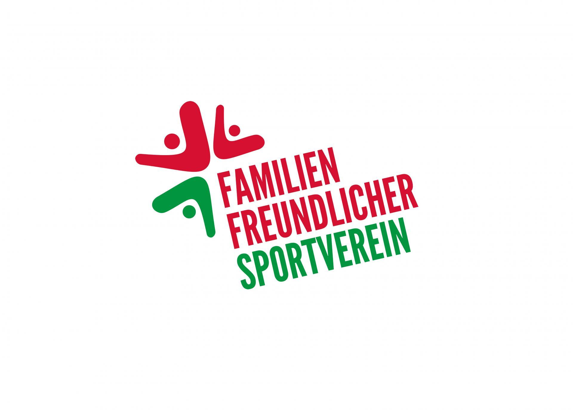 Familienfreundlichersv