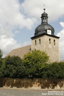 Kirche_Schmirma