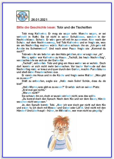 bild 16