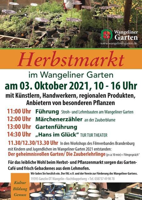 Herbstfest