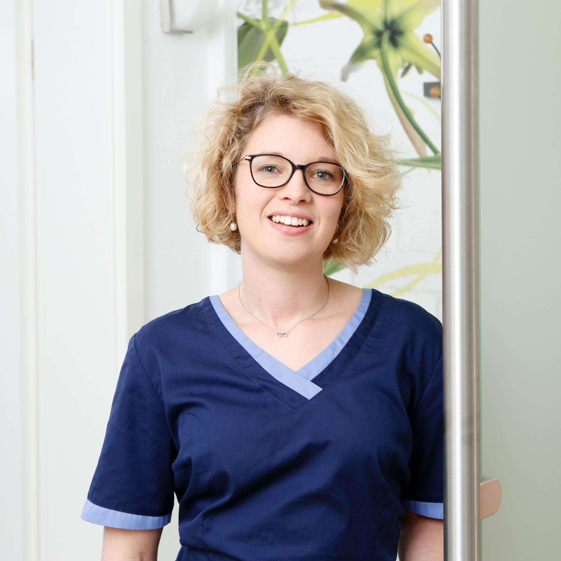 Katharina Tasch