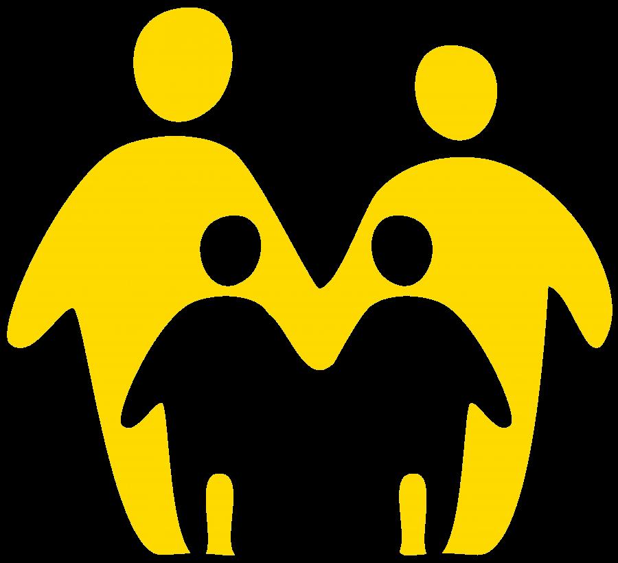 Netzwerk Familienbildung