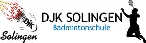 Badmintonschule_Logo-300x88.png