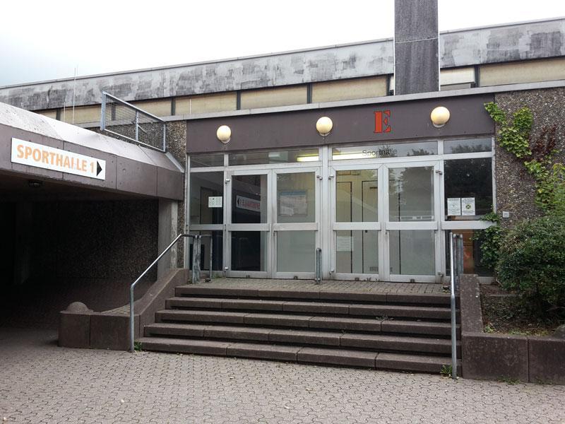 Sporthalle-Kannenhof.jpg