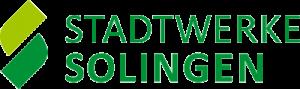 Stadtwerke_Logo-300x89.png
