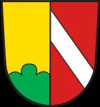 Wappen Mintraching