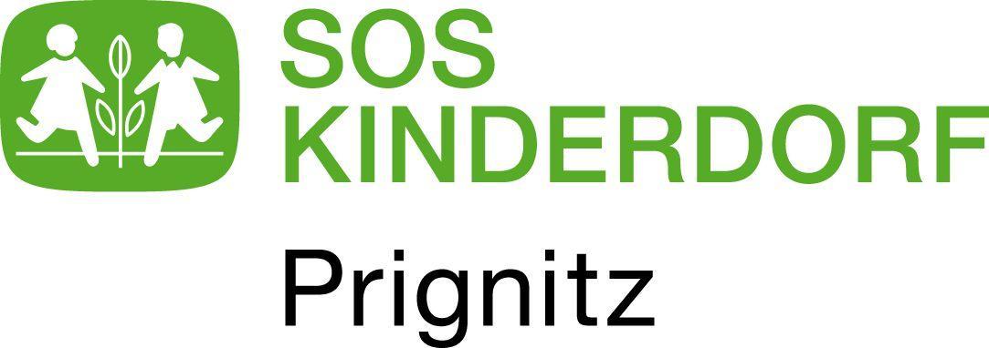 SOS Kinderdorf
