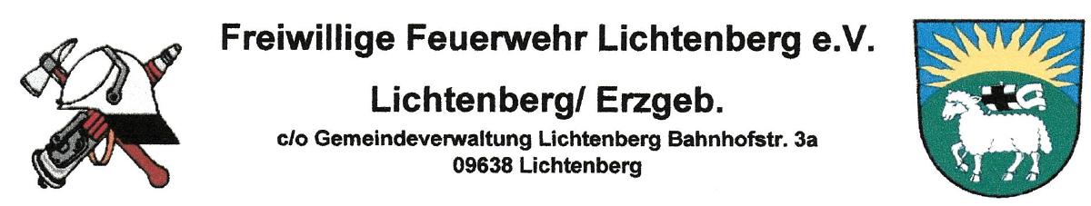 FFW Lichtenberg e.V.