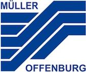 Logo_Mueller.jpg