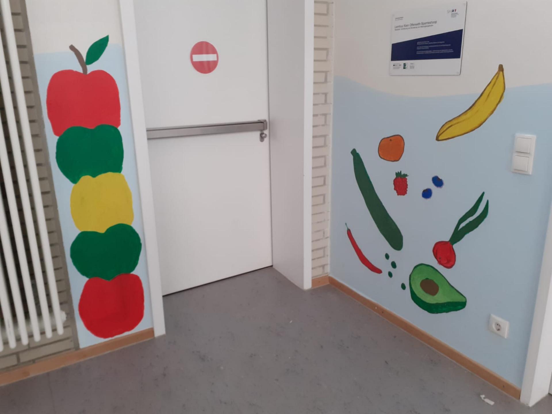 Farbwerkstatt 4
