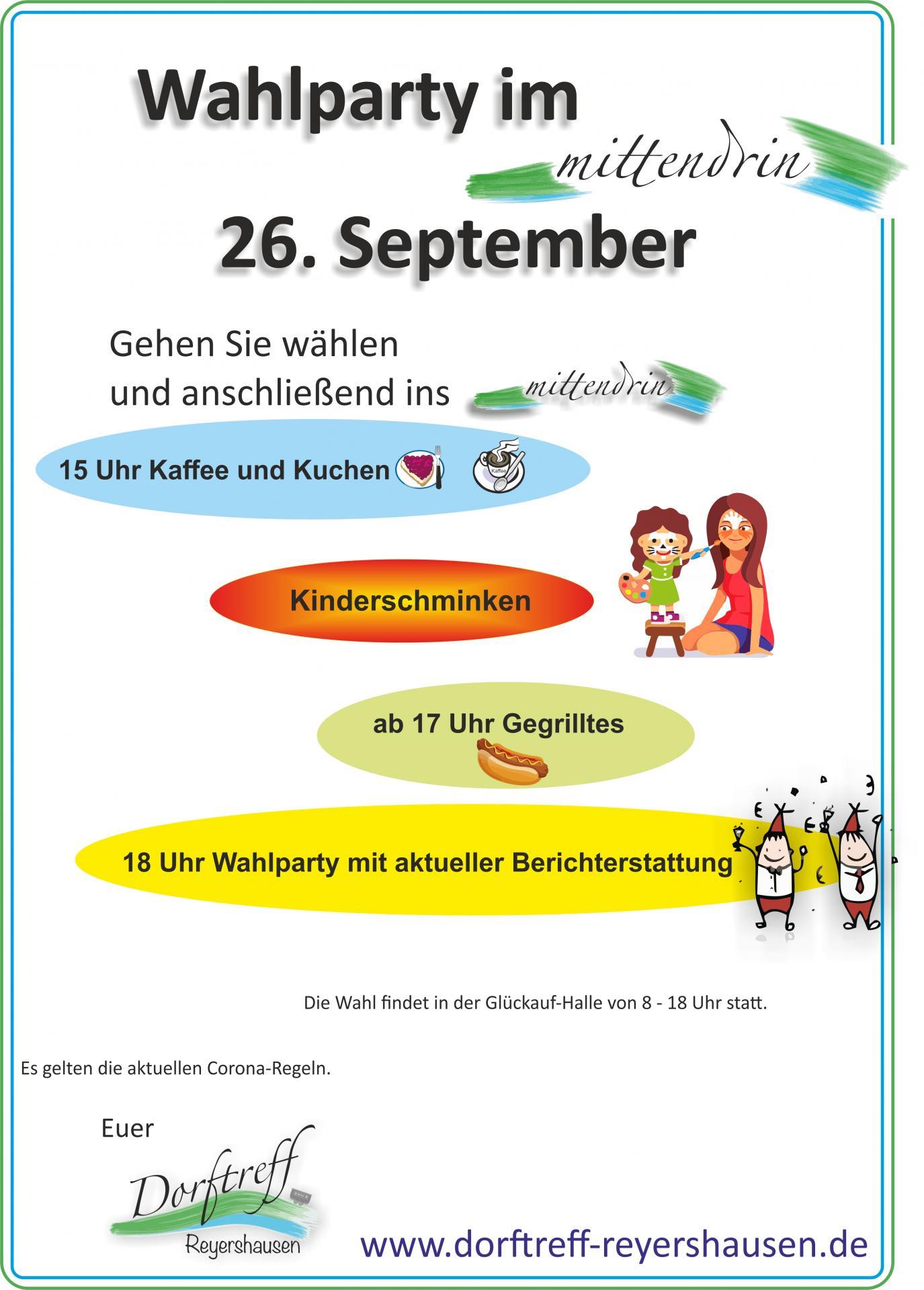 2021.09.26_Wahlparty Kommunalwahl_RGB