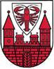 Wappen_cut