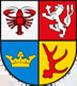 Wappen2_cut