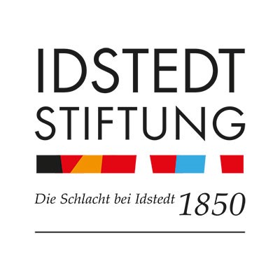 Stiftung idstedt
