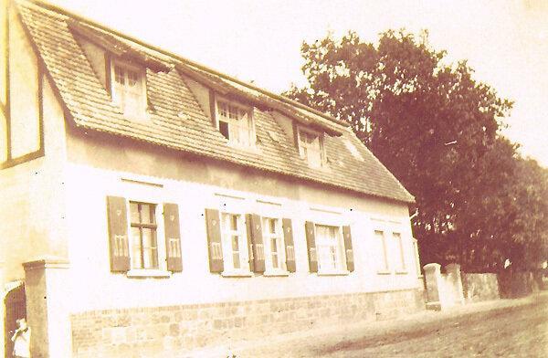 villa-seeblick-1912