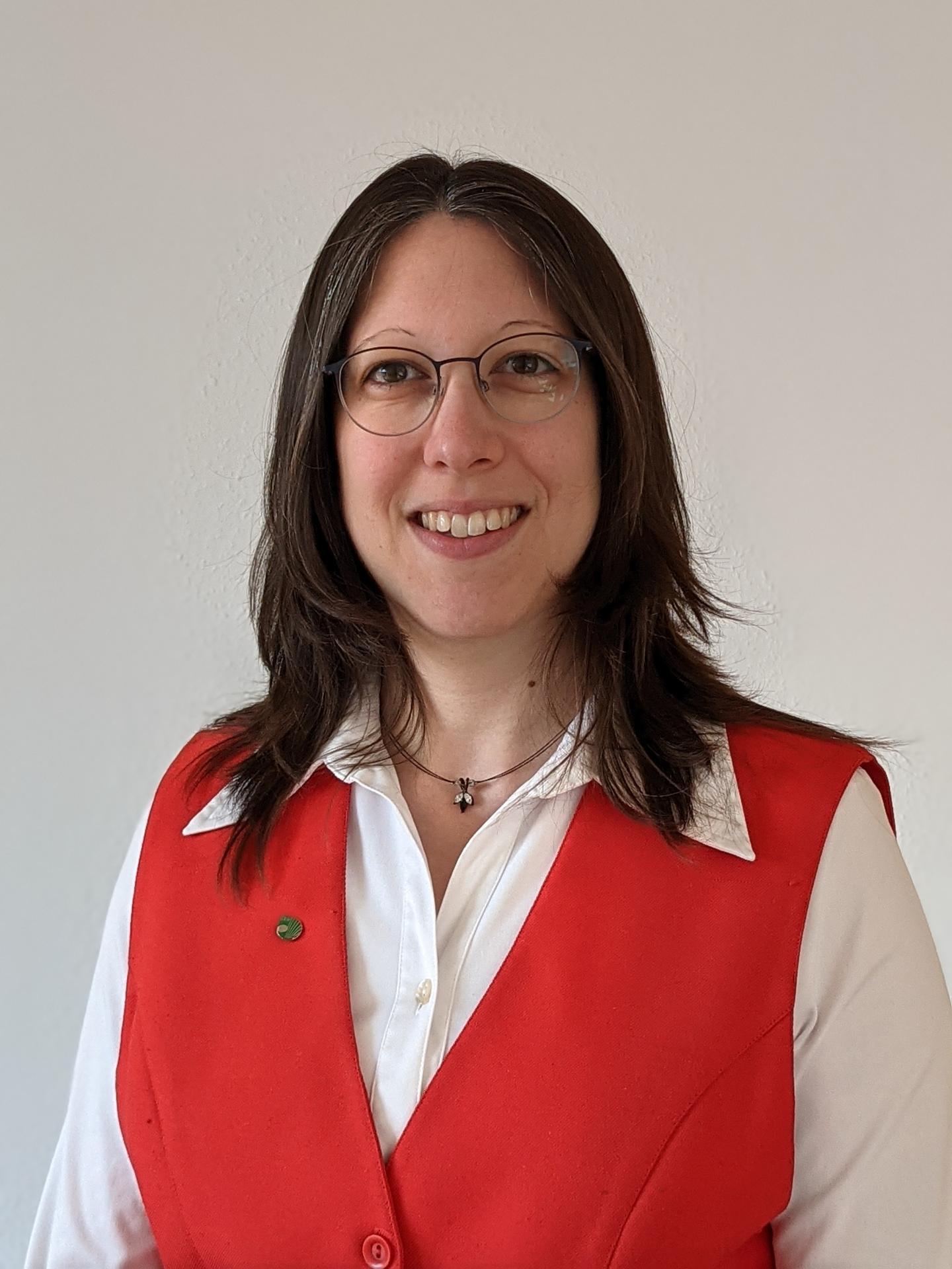 Manuela Gießler