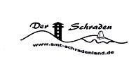 Logo Schraden