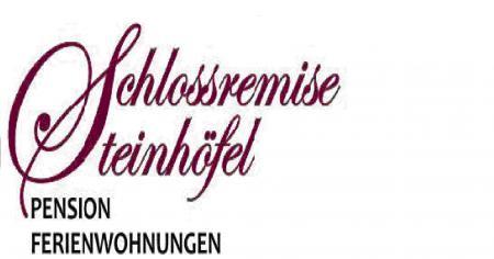 Schlossremise(neu)
