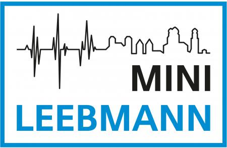 Logo MINI LEEBMANN Heartbeat blau 03.2014.jpg