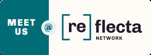 reflecta-network-member