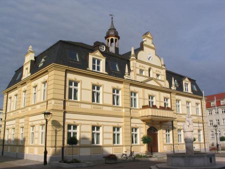 Rathaus_2.jpg