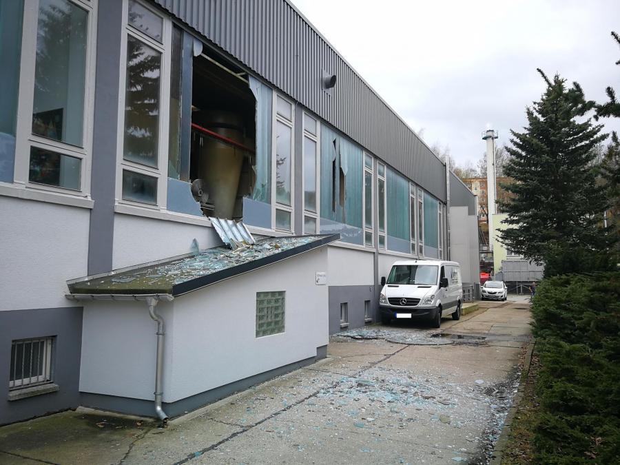 26_03_2019 Gebäude
