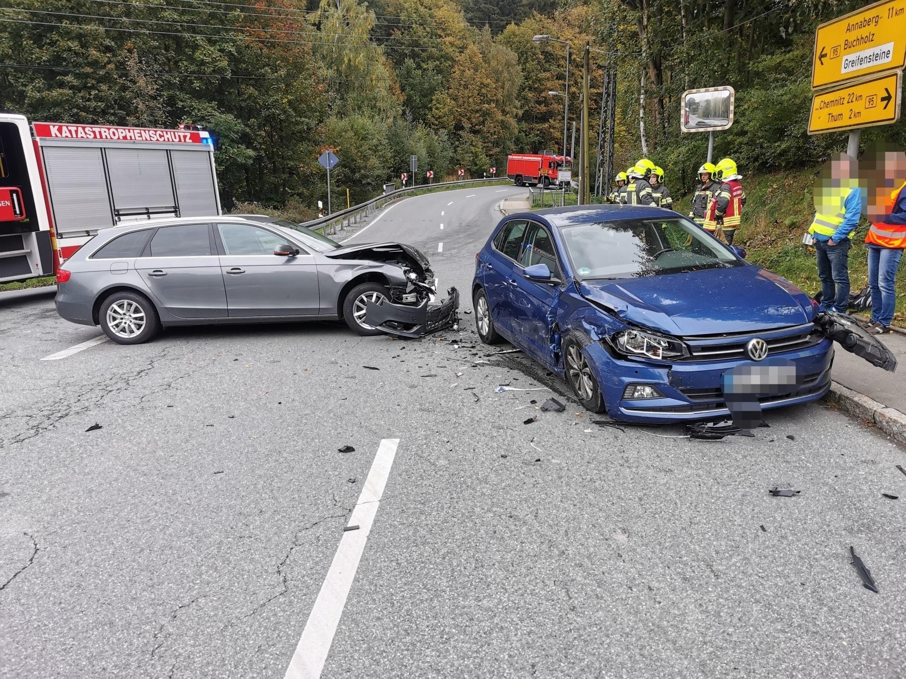 063 Unfallfahrzeug