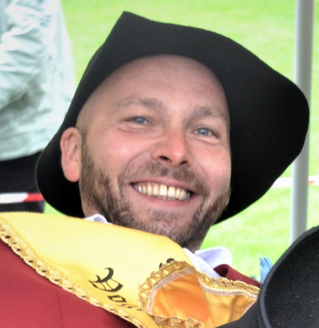 Andreas Piatke