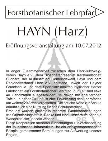 Faltblatt1.jpg