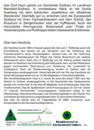Faltblatt2.jpg