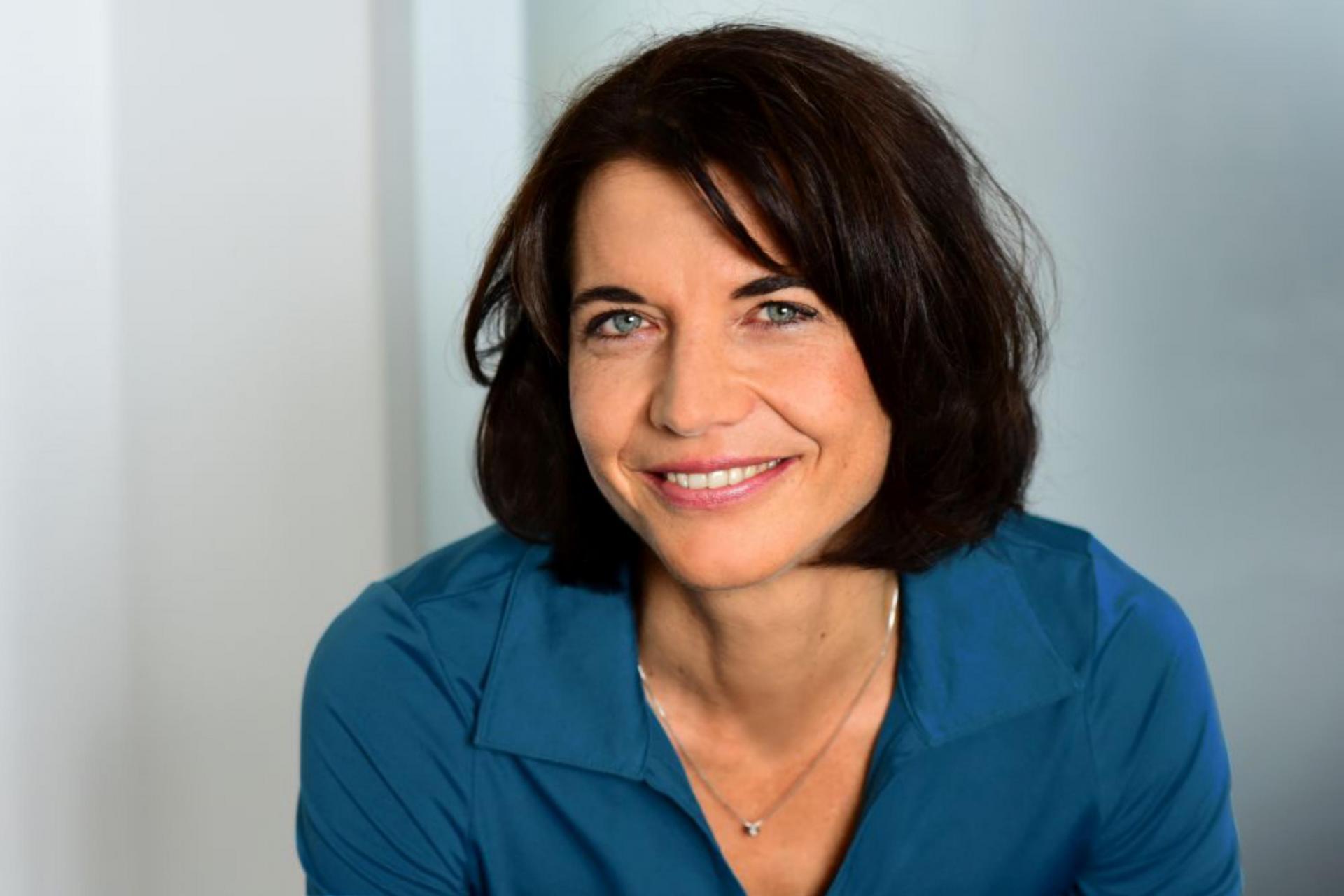 Anja Witschel