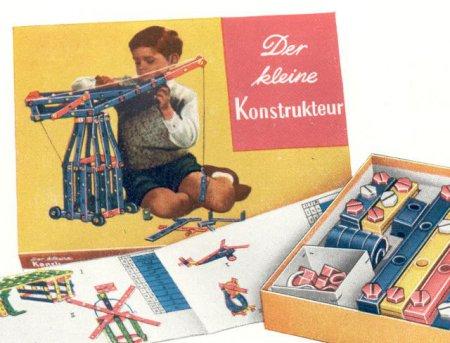 Spielzeug.jpg