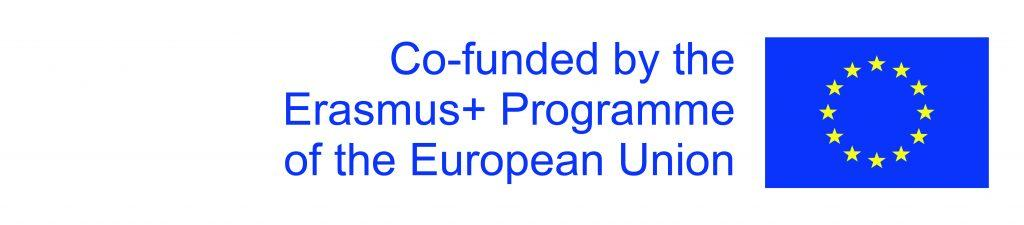 Europäische Union_funded by_logo