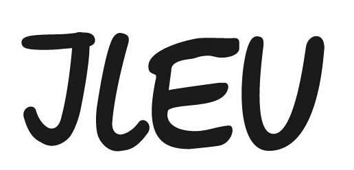 Ileu logo