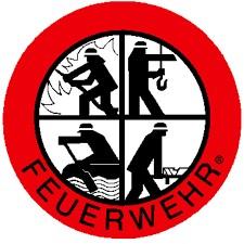 Feuerwehrlogo