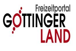 Freizeitportal Göttinger Land