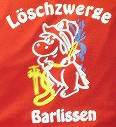 Löschzwerge Barlissen
