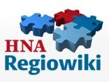 HNA- Regiowiki