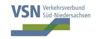 Verkehrsverbund Süd-Niedersachsen