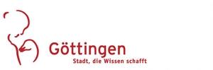Göttingen Tourismus