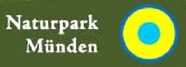 Naturpark Münden